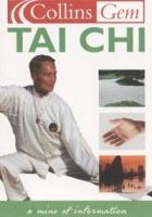 Gem: Tai Chi