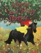 Horse and Pony Stories