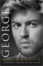 George : A Memory of George Michael