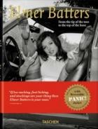 Elmer Batters