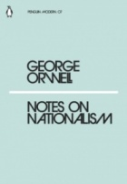 Notes on Nationalism