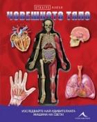 Човешкото тяло. Отвътре навън