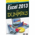 Microsoft Excel 2013 for Dummies