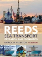 Reeds Sea Transport- Operation and Economics