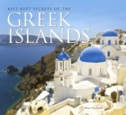 Best- Kept Secrets of Greek Islands