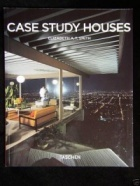 Case Study Houses: 1945-1966: The California Impetus