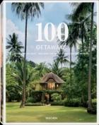 100 Getaways around the World, 2 Vol.