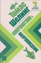 Микромотиви и макроповедение
