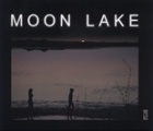 Moon Lake. Сборник есета