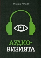 Аудио-визията. Производство, разпространение, показване