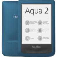 Pocketbook Aqua 2 6