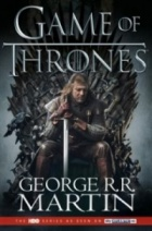 Game of Thrones TV tie-in