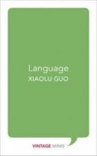 Language : Vintage Minis