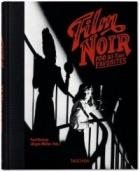 Film Noir 100 All- Time Favorites