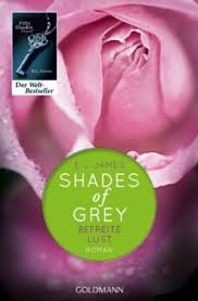 Shades of Grey: Befreite Lust